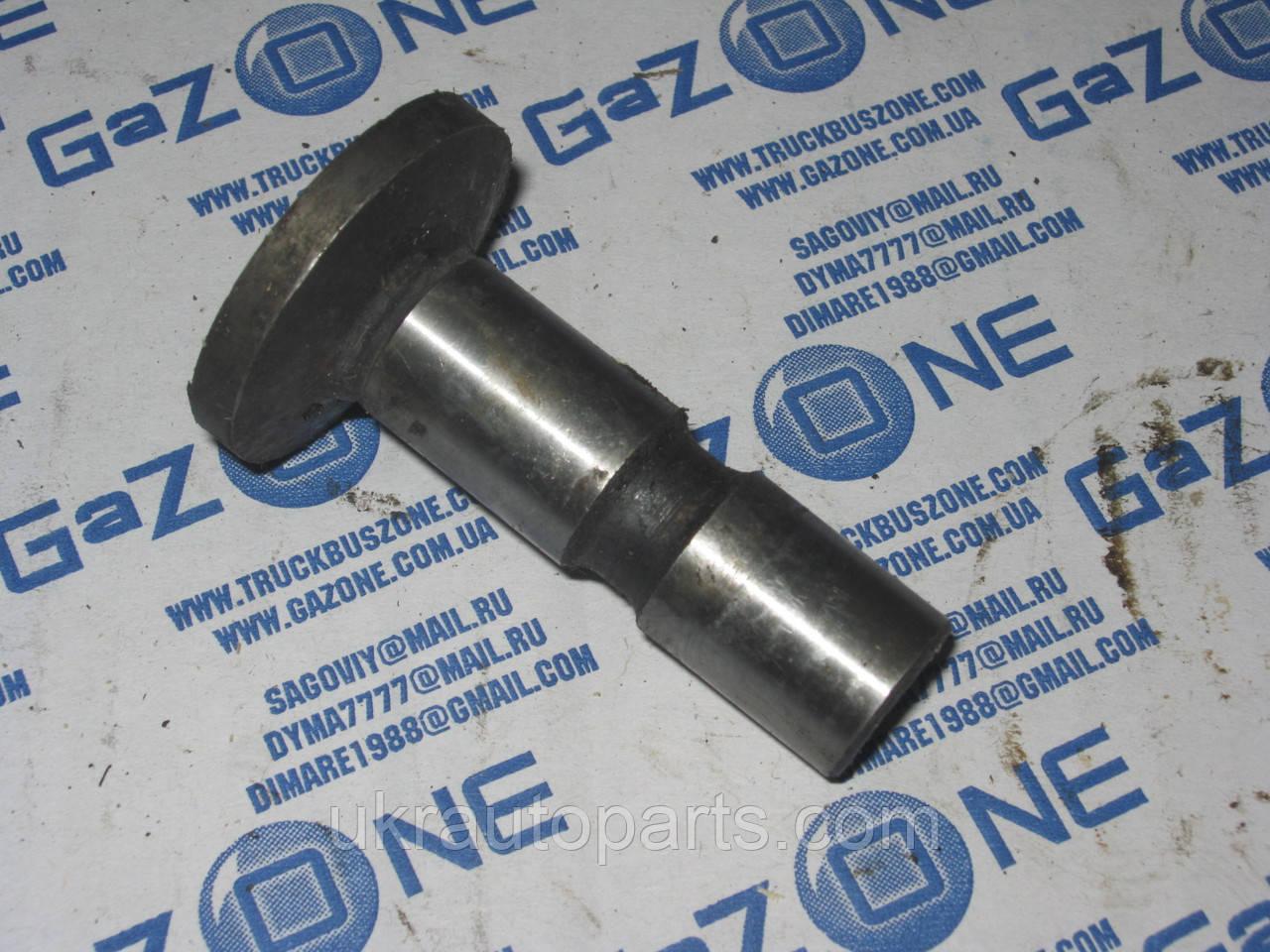 Толкатель клапана ГАЗ 3309 4301 (НОВЫЙ) (542.1007055)