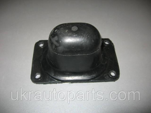 Буфер рессоры МАЗ передней дополнительной (Беларусь) (500А-2902634)