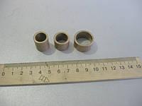 Втулка стартера Bosch ТАТА (140010(26)(19))