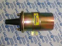 Катушка зажигания Б-116-02 ГАЗ ПАЗ УАЗ (Авто-Электрика) (Б116-02)
