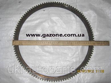 Обод зубчатый маховика ГАЗ 4301 (544.1005125)