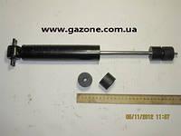 Подушка штока амортизатора переднего ГАЗ 2217 Соболь (2217-2905460)