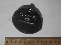 Амперметр от 0-30А АП-110Б ГАЗ УАЗ (пр-во Владимир) (АП110Б-3811010)