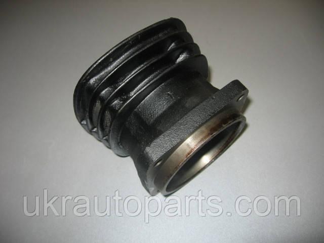 Гильза компрессора ПАЗ (3112-101) Литва 92.0 ()