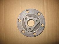 Фланец ступицы переднего колеса ГАЗЕЛЬ 4х4 полный привод (33027-2304091)