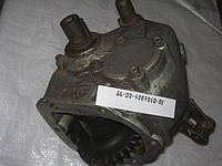 Коробка отбора мощности ГАЗ 66 (ХРАНЕНИЕ) (66-02-4207010-01)