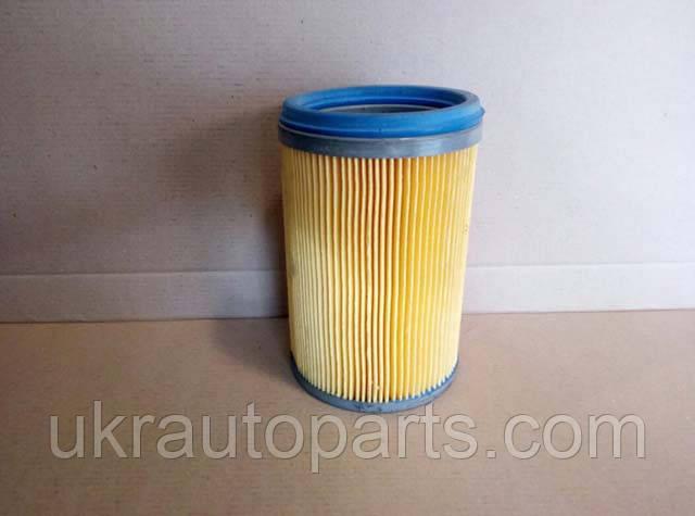 Фильтр воздушный JAC HFC 1020K ЖАК (бортовой малотонажный) (ПРОМБИЗНЕС) элемент (В056)