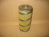 Фильтр масляный Т 40 Т 150 элемент (в металической сетке) (ЭФМ635-01)