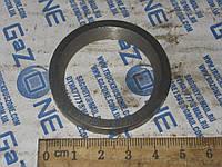 Седло клапана впуск. ГАЗ 24 3302 УАЗ (13-1007082)
