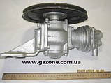 Компрессор ГАЗ 66 (66-3509015-10), фото 2