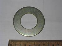 Шайба оси балансира ПАЗ 70ммх38мм внутренняя (3205-2913514)