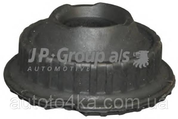 Опора амортизатора переднего JP Group 1142400800