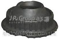 Опора амортизатора переднього JP Group 1142400800