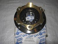 Синхронизатор 4-5 передачи ПАЗ МАЗ Двиг. ММЗ 245 (скоростная коробка) (320570-1701151)