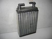 Радиатор отопителя ЛАЗ ЛуАЗ БАЗ 41.035-1013010-Г (41.035-1013010Г)