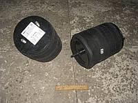 Пневмобаллон ПАЗ 3237 3204 V1G12-6 пневморессора зад.перед. VIBRACOUSTIC (Германия) (V1G12-6)