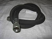 Шланг высокого давления под ключ 32 L=1,5м (РВД 32-1,5м)
