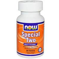 Special Two витаминно-минеральный комплекс