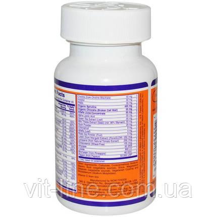 Special Two витаминно-минеральный комплекс 90 таблеток, фото 2