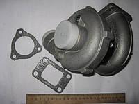 Турбокомпрессор Двиг. 544 ГАЗ 3309 (пр-во CZ Strakonice Чехия) (С13-104-01)