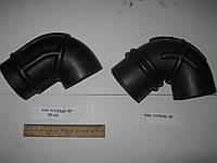 Шланг воздухопроводный ГАЗ (70х70) Шланг фоздушного фильтра ГАЗ 3302 Двиг. 405 4215 (3110-1109300-20)