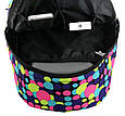 Рюкзак Adidas Bubbles, фото 6