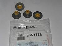 Колпачок маслоотражательный (ISBe,ISDe,QSB,ISF3.8) Cummins ISF/Foton (3955393)