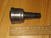 Шарнир рулевой ГАЗ 3302 ГАЗЕЛЬ Ремкомплект наконечника рулевого (3302-3414029)