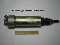 Цилиндр сцепления пневматический УРАЛ (5557Я-1609005)
