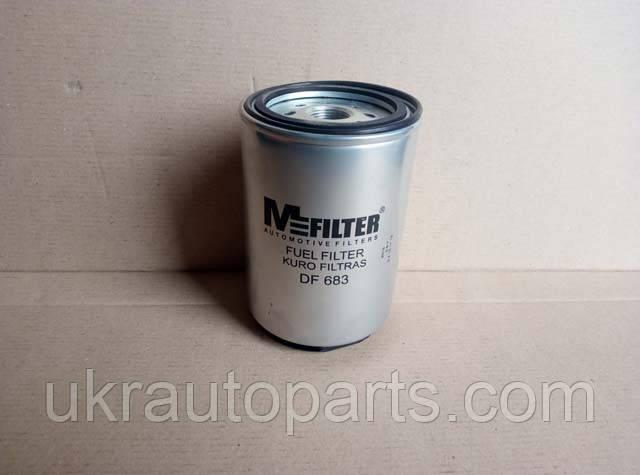 Фильтр топливный DF683 (DF683)