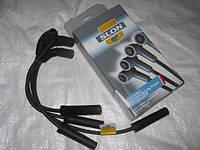 Провода высоковольтные ГАЗ 3302 БИЗНЕС Двиг. 4216 ЕВРО-3 SLON (4216-3707090-13)
