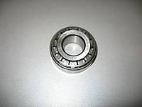 Подшипник 32307 ТАТА ЭТАЛОН (СПЗ) передн. ступицы наружный (264133403103)