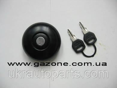Крышка бензобака с ключом Isuzu (8971725431)