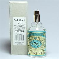 Тестер-Одеколон  4711 Original Кельнская вода  edc (U) -Tester 90 мл