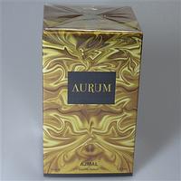 Парфюмированная вода Ajmal Aurum edp (L) 75 мл