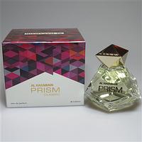 Парфюмированная вода Al Haramain Prism Classic edp (U) 100 мл