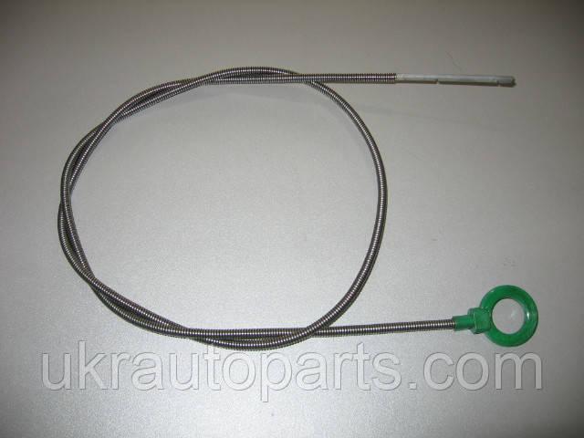 Указатель уровня масла щуп Mercedes 3031 (Турция) 1400 мм (4220103272)