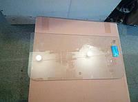 Стекло окна двери водителя подвижное ПАЗ (3205-6403016)