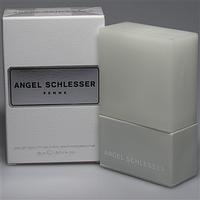 Туалетная вода Angel Schlesser  edt (L) 30 мл