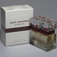 Парфюмированная вода Angel Schlesser Esential  edp (L) 30 мл