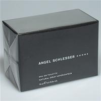 Туалетная вода Angel Schlesser Men  edt (M) 125 мл