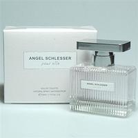 Туалетная вода Angel Schlesser Pour Elle  edt (L) New 50 мл