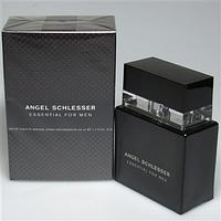 Миниатюра-Туалетная вода Angel Schlesser Esential Men  edt (M) Mini 4,9 мл