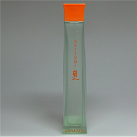 Тестер-Туалетная вода Annayake Natsumi  edt (L)  -Tester 100 мл