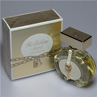 Туалетная вода Antonio Banderas Golden Secret edt (L) 50 мл