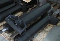 Гидроцилиндр опрокидывателя кузова КРАЗ 6510 (6510-8603010)
