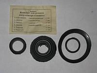 Рк амортизатора КАМАЗ ПАЗ основного Ремонтный комплект амортизатора КАМАЗ ПАЗ (53212-2905006 РК)