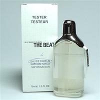 """Тестер-Туалетная вода Burberry """"The Beat"""" Men  edt (M) - Tester 100 мл"""