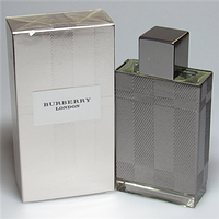Туалетная вода Burberry London Fabric For Men  edt (M) 50 мл