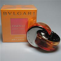 Тестер-Туалетная вода Bvlgari Omnia Indian Garnet  edt (L) - Tester 65 мл
